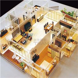 Product List House Interior Models Guangzhou Tranka